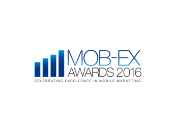 MOB-EX AWARDS 2016
