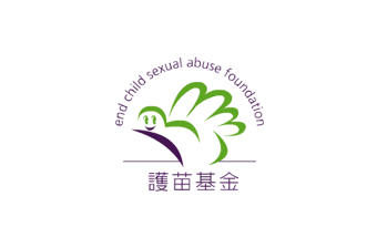 End Child Sexual Abuse Foundation